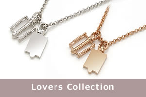 Lovers Collection