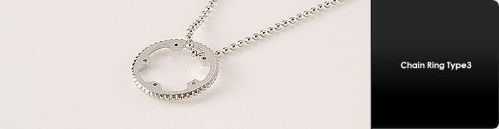 Chain Ring Type3