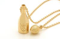 """Anniversary Series """"KANPAI"""" Champagne & Strawberry Yellow Gold 画像"""